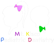 Mt Kisco Pediatric Dentistry